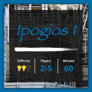 we_en_ipogios_1