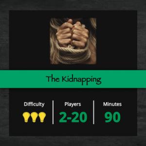 we_en_kidnap_2