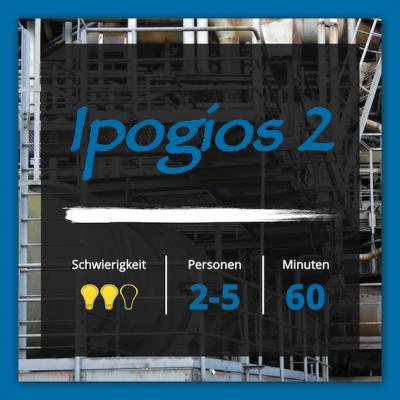 we_ipogios_2